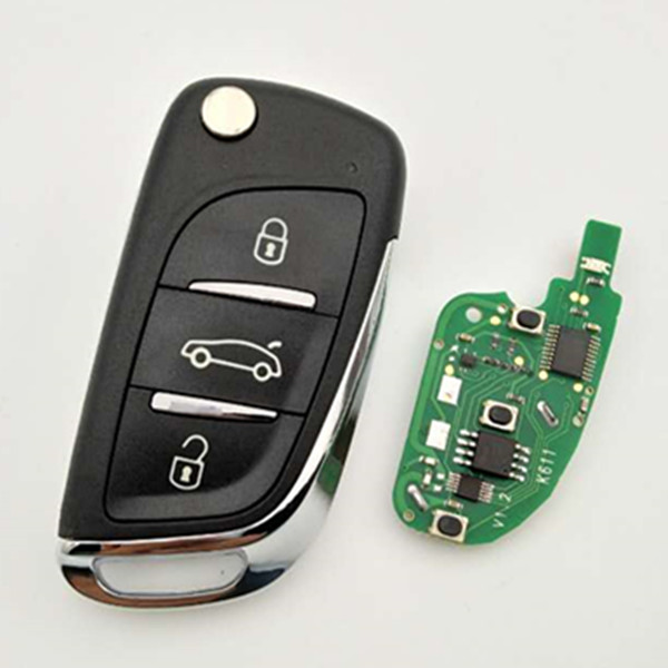 All Product -skey,car key, car lock, locksmith tool, transponder